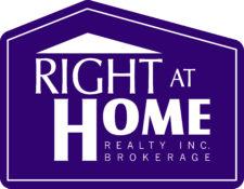 No. 1 real estate company